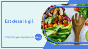 faq-eat-clean-la-gi
